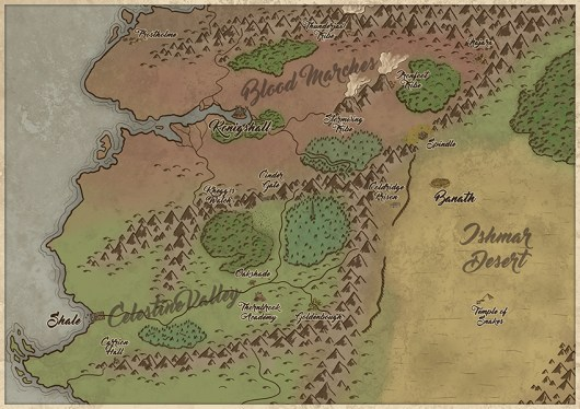 0821-BloodMarches-CelestineValley-done