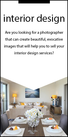 Prices-banner-interior-design2