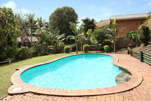 New laws for Queensland pool fencing