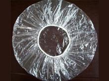 Disposable Shower Cap