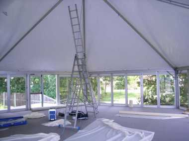 Mirage Linings for all Marquee Styles