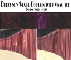 stage-valance-800x571
