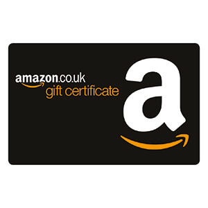 Amazon Gift Cards Gift Vouchers Order