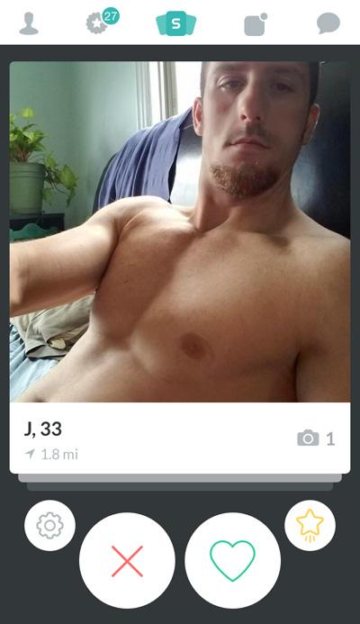 J No. 473