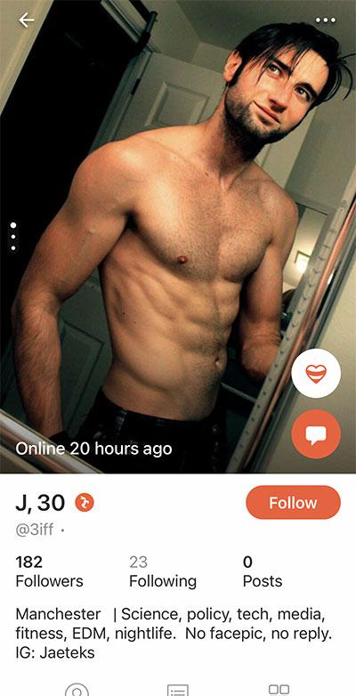 J No. 1392