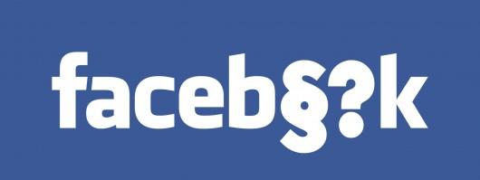 Facebook legal Privacy