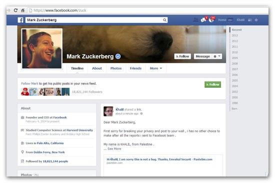 facebook.com-zuck-hack