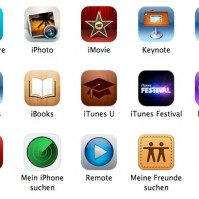 5s-gratis-apps