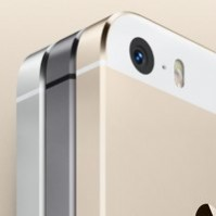 iPhone-5s-landing-2