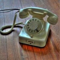 w49-telefon