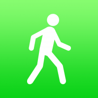 pedometer-plusplus-icon