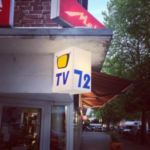 tv-72-der-zukunft