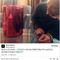 mac-pro-red-fadell
