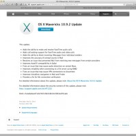 mavericks-1092-update