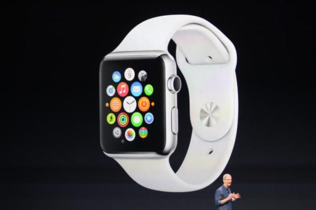 panzer_Apple-Watch