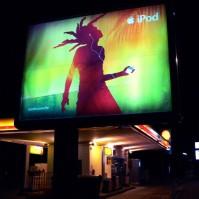 ipod-billboard