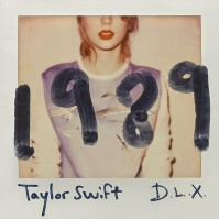 Taylor-swift-1989-Deluxe