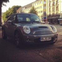 mini-hipster-parking