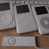 ipods-legacy