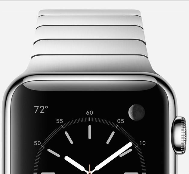 apple-watch-2015