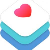 healthkit_icon