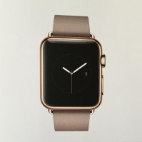 iwatch-instagram