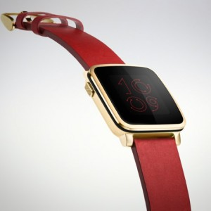 pebble-time-gold