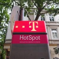 t-hotspot