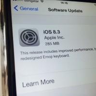 ios83-update