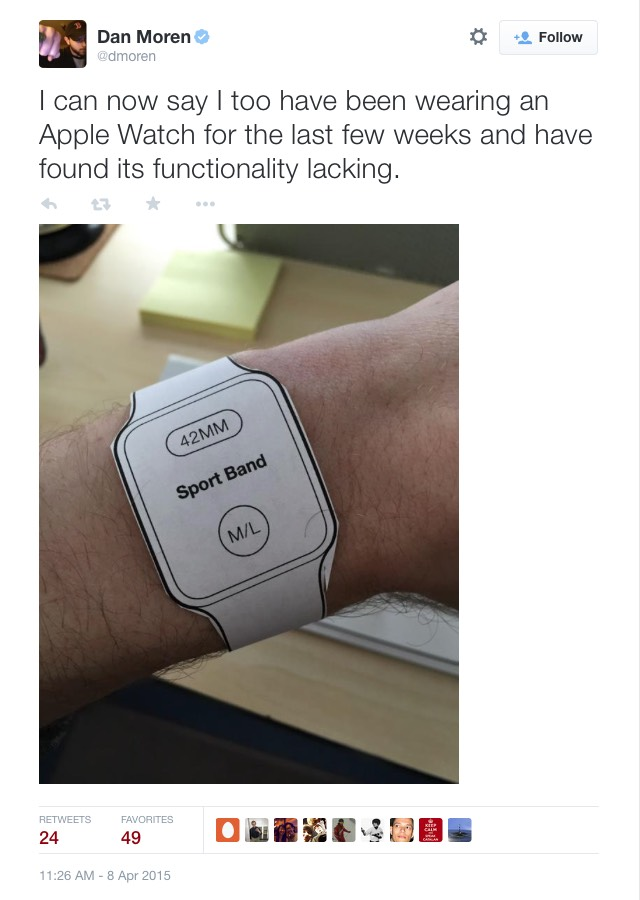 watch-functionally-lacking