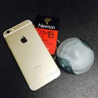ive-design-apple
