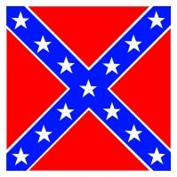 Confederate-Banner