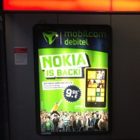 Nokia-is-back