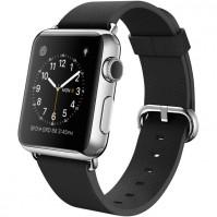 apple-watch-os2