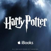 harry-potter-ibooks