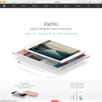 201603-iPad-Pro