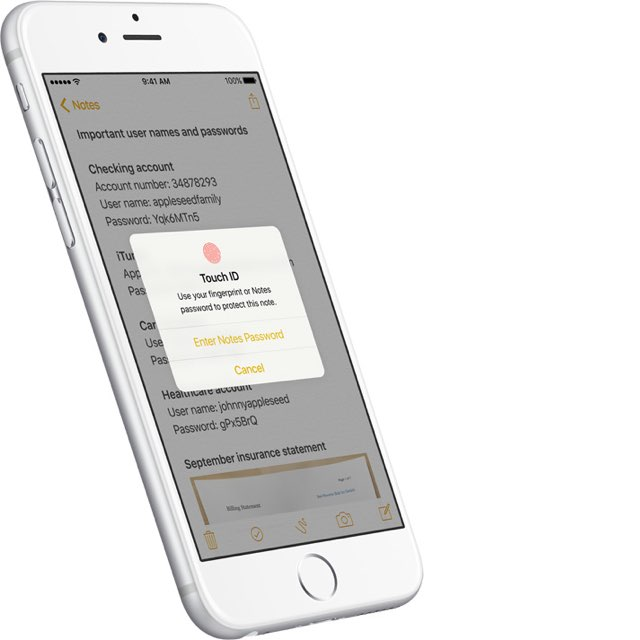 ios93-secure-notes