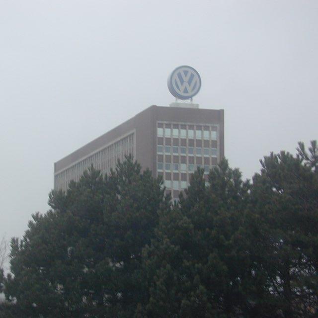 volkswagen-wolfsburg