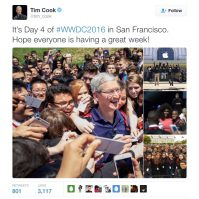 tim-cook-at-wwdc-2016