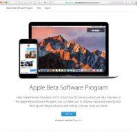 apple-beta-sierra