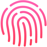 pages-whats-new-touch-id-icon