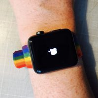 apple-pride-watch