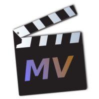 mediathek-view