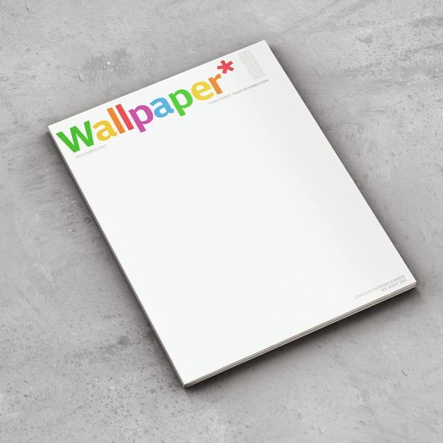 wallpaper*apple-park