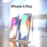 iPhone-X-Plus-Martin-Hajek