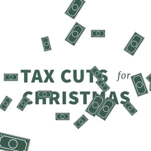 trump-tax-cuts-christmas