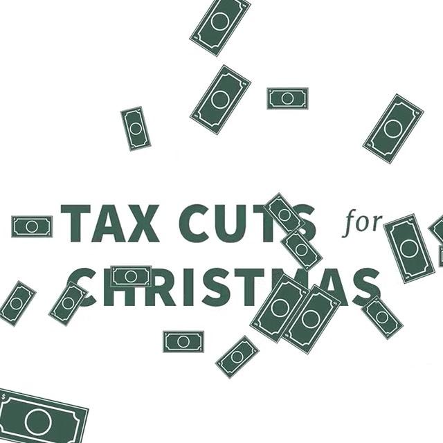 trump-tax-cuts-christmas