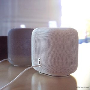 HomePod Part 2