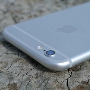 iphone-6-458150
