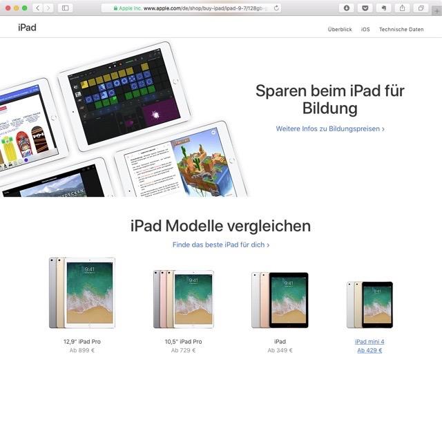 iPad-mini-4-429